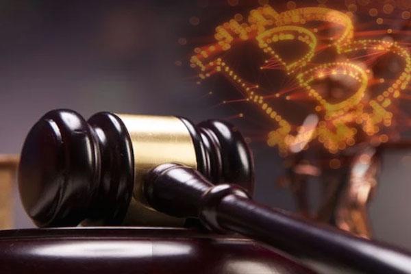 Justiça ordena Santander reabrir conta de exchange