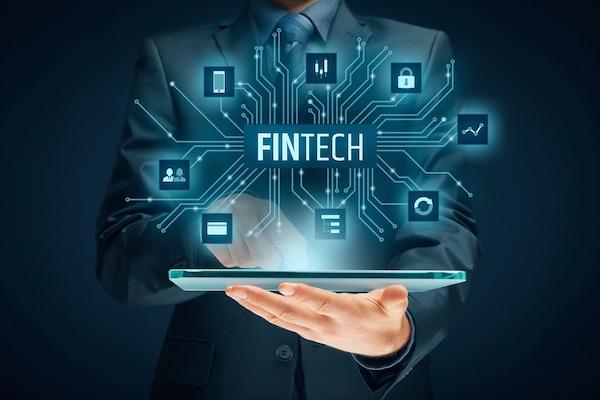 Em parceria com Visa, fintech lança no Brasil conta digital que aceita Bitcoin