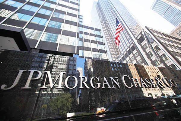JPMorgan anuncia que sua moeda digital já está pronta para uso