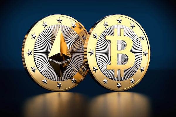 Deputado apresenta projeto para novo imposto em bitcoin e criptomoedas em SP