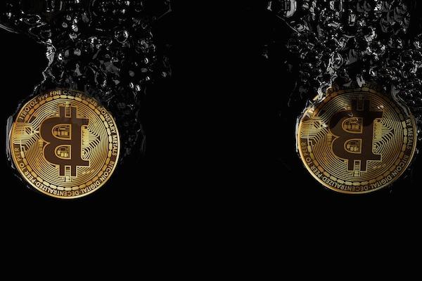 Apresentador do Shark Tank Mark Cuban afirma que o Bitcoin e o ouro são igualmente inúteis