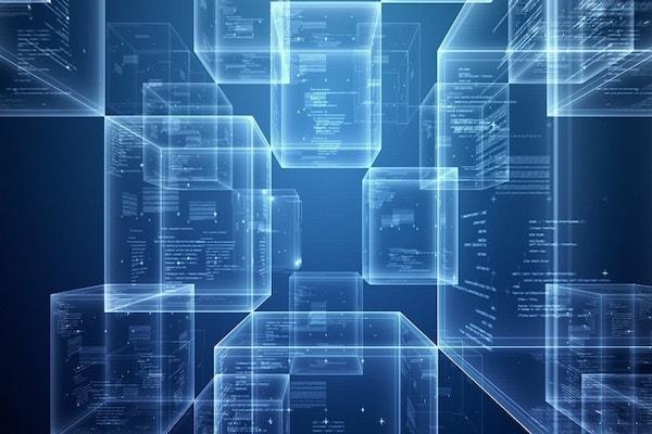 Receita Federal muda regras sobre o acesso de dados aos órgãos de blockchain do governo