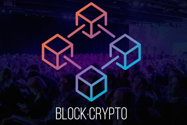 BlockCrypto Conference será o maior evento da área já realizada no país