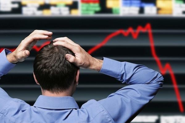 Economista: 2020 será pior que a recessão de 2008.