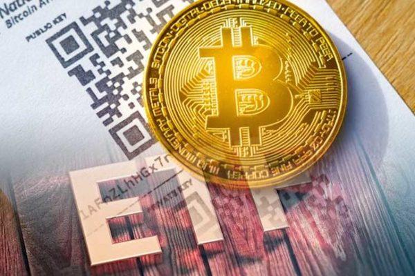 Sim, o Bitcoin precisa do ETF. Saiba tudo sobre ETF!