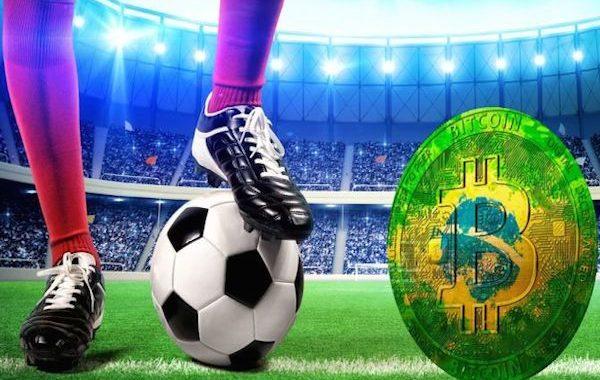 Clube de futebol Atlético Mineiro anuncia lançamento de criptomoeda