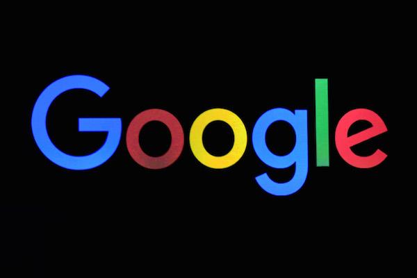 Funcionários do Google permanecerão em home office em 2021