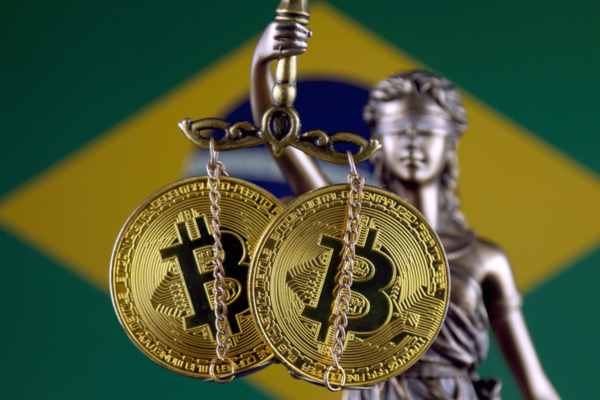 Ministra do STJ vota a favor de Mercado Bitcoin e empata disputa com banco Itaú