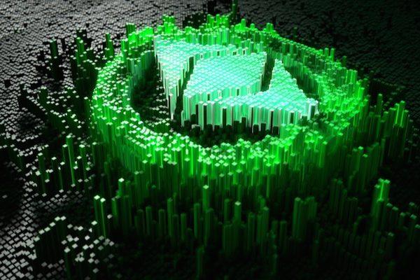 Cofundador do Ethereum diz que criptomoedas podem crescer