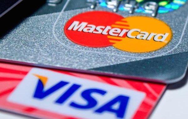 Pagamento por cartão de crédito e débito chega ao transporte público em São Paulo