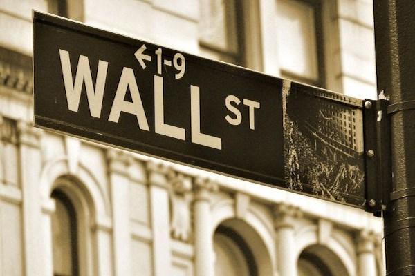 Grandes bancos estão investindo fortemente em Blockchain e criptos