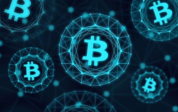 """""""Blockchain é meio barato, rápido e seguro de controlar operações"""", diz novo presidente do BC"""