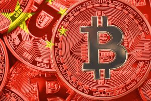 A importância da China para o Bitcoin e como o país fez a criptomoeda disparar