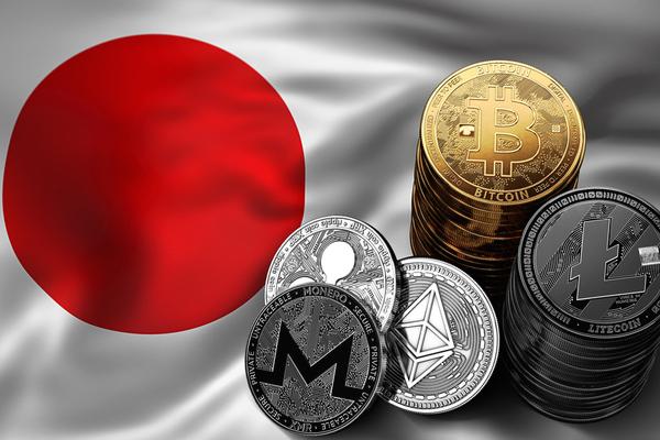 Maior banco do Japão anuncia criação de stablecoin