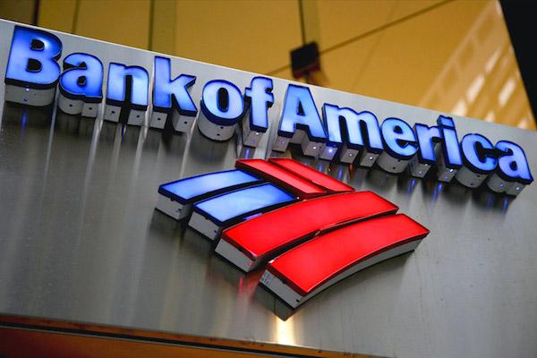 Bank of America avança em área digital com ferramenta de planejamento financeiro