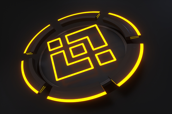 Binance anuncia lançamento de plataforma nos EUA com menos criptomoedas disponíveis