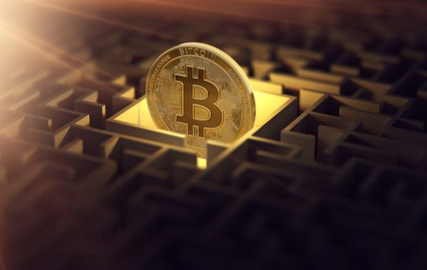 Poder de mineração do Bitcoin cresce 70% em três meses e atinge novo recorde