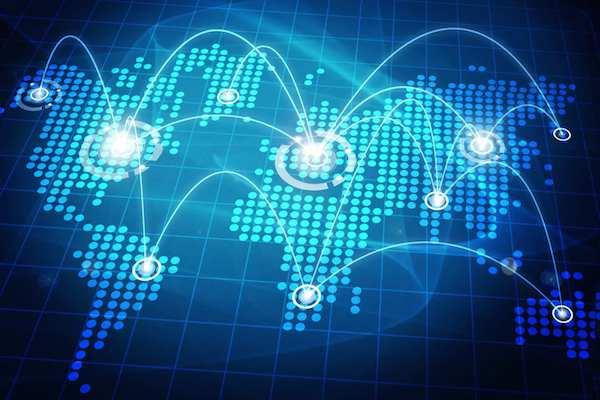 Rede do Banco24Horas desenvolve sistema interbancário com blockchain