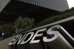 BNDES anuncia mudança na política de atuação no mercado de capitais