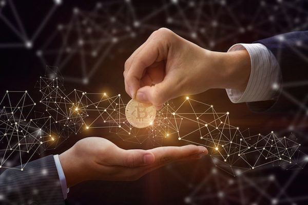 Cidade no Canadá vai permitir pagamento de impostos com bitcoin