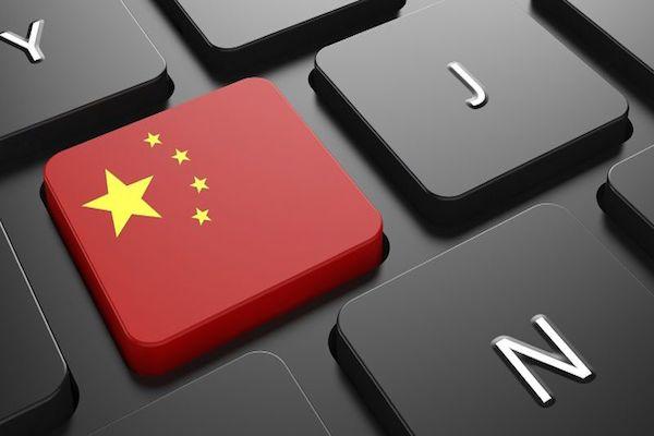 Como o setor pode ganhar um novo impulso na Bolsa com o Ano Novo Chinês