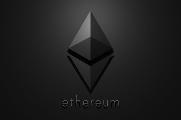 Hard fork do Ethereum é remarcado para este mês