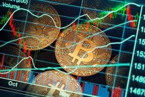 Análise de preços das principais moedas nesta terça 29 de março. Confira!