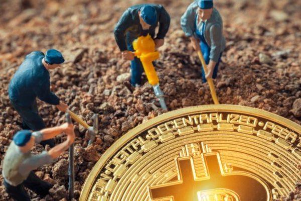 18 milhões de Bitcoins minerados; Quão difícil será chegar ao limite de 21 milhões?