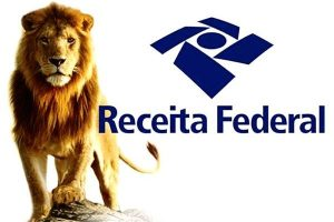 Receita Federal pede mais dados para empresas de criptomoedas do que para bancos