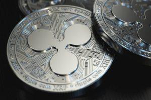 Ripple investe cerca de R$ 400 milhões para levar blockchain ao setor games