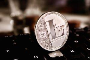 Segunda maior bolsa da Alemanha começa a vender títulos baseados em Ripple e Litecoin