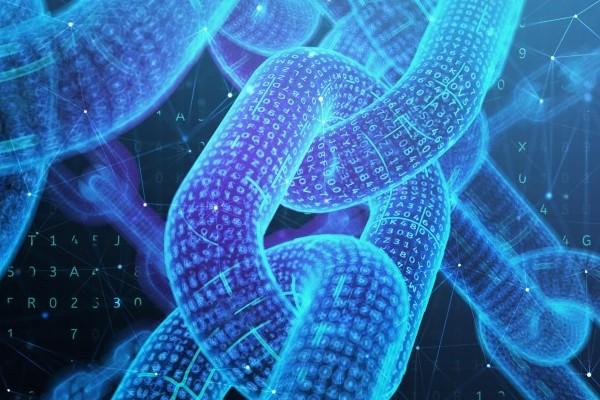 Governo Federal estuda blockchain para proteção de dados no Brasil
