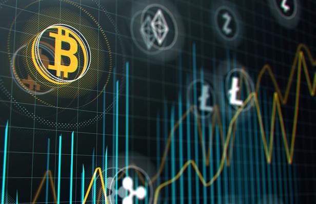 Mercado de criptomoedas inicia a semana em queda; Ethereum, Bitcoin Cash e Litecoin perdem mais