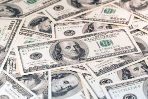 Dólar: Por que o câmbio está cada vez mais sensível ao exterior – e o que esperar daqui para frente