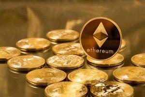 Ethereum vai se tornar mil vezes mais escalável em 24 meses, diz Cofundador