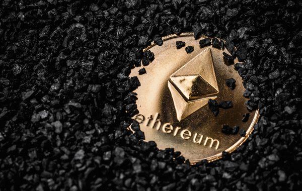 Ethereum anuncia correção de bugs; 2.500 contratos podem estar em risco
