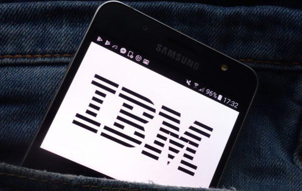 IBM junta-se à empresa de agritech para impulsionar o agronegócio na África com blockchain