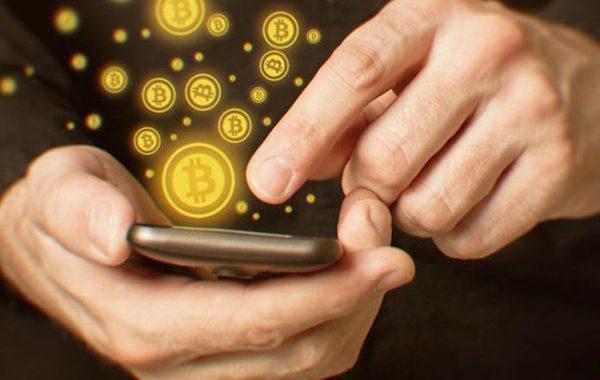Como a Receita Federal vai beneficiar OTCs e P2Ps de Bitcoin
