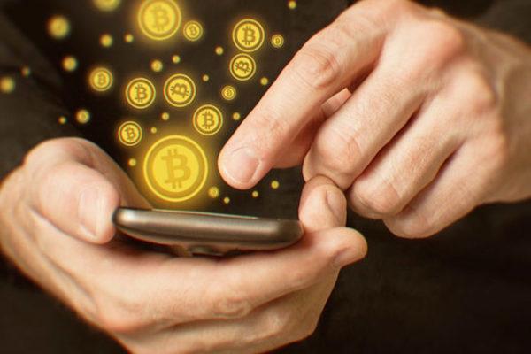 Bitmain muda planos de IPO nos EUA com o crescimento do otimismo no Bitcoin
