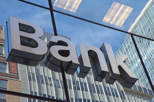 Bancos disputam crédito imobiliário com guerra de taxas de juros