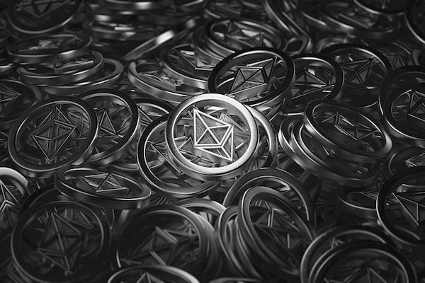 Constantinople e o atraso no upgrade da rede Ethereum