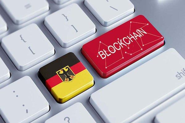 Alemanha reconhece bitcoin e outras criptomoedas como instrumentos financeiros