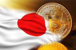 Japão aprova duas novas exchanges de criptomoedas em meio a 140 interessadas