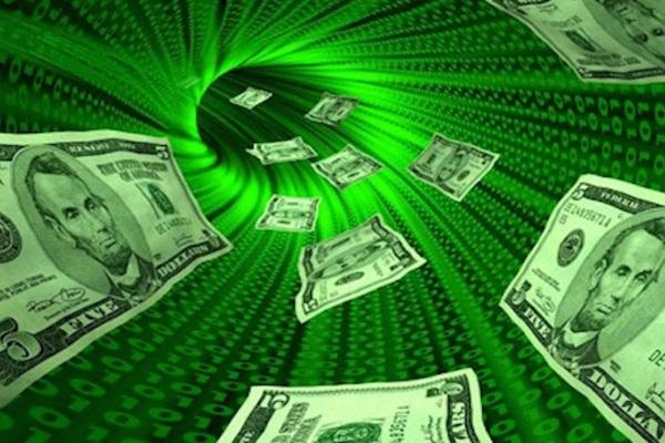 Banco Central quer permitir que se tenha conta em dólar em bancos no Brasil