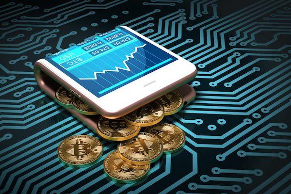 Só 2,8% dos endereços controlam 95% de todos os bitcoins