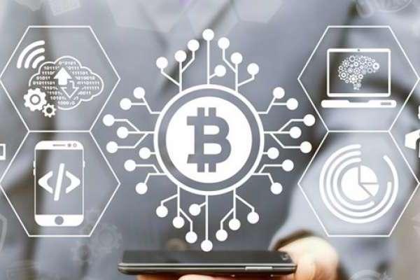 Tom Lee está incrivelmente otimista em relação ao Bitcoin