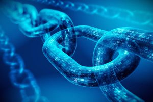 Microsoft lança ferramenta de identidade descentralizada na blockchain do bitcoin