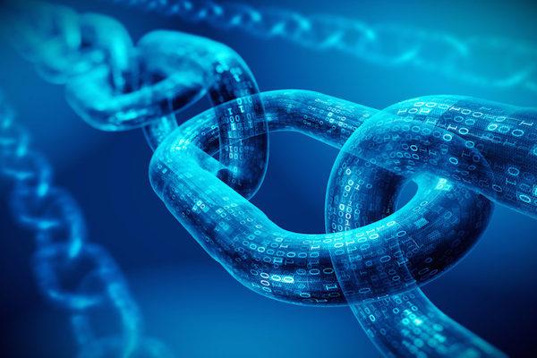 SEC dos EUA está em busca de empresas capazes de analisar dados de blockchain