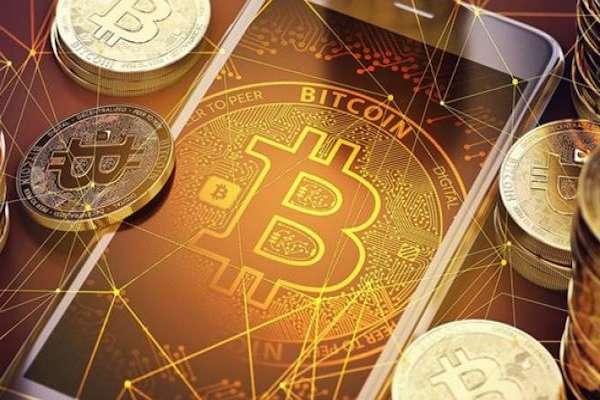 CEO da Circle diz que a humanidade não pode sobreviver sem o Bitcoin no Fórum Econômico Mundial