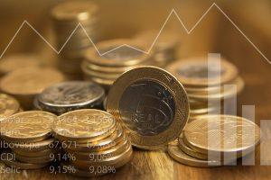 Santander lança plataforma de investimentos que reembolsa cliente